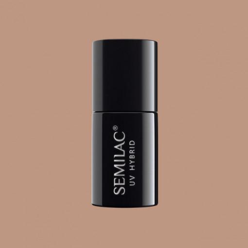 Semilac 138 Perfect Nude 7ml