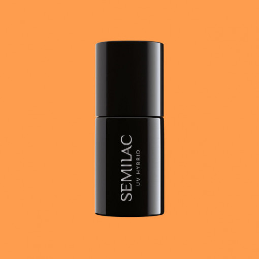 Semilac 362 Go out with me 7ml
