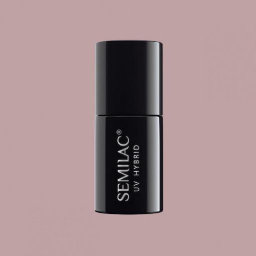 Semilac 511 Insomnia 7ml