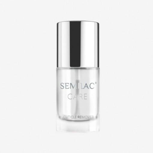 Semilac-Remover pentru cuticule 7 ml
