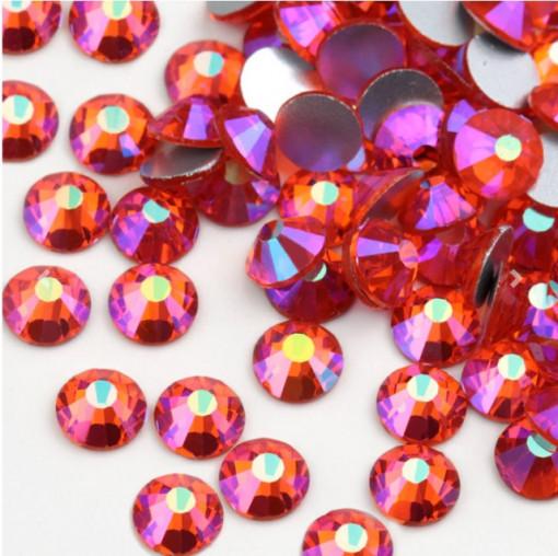 Set 1440 cristale Hyacinth AB SS10
