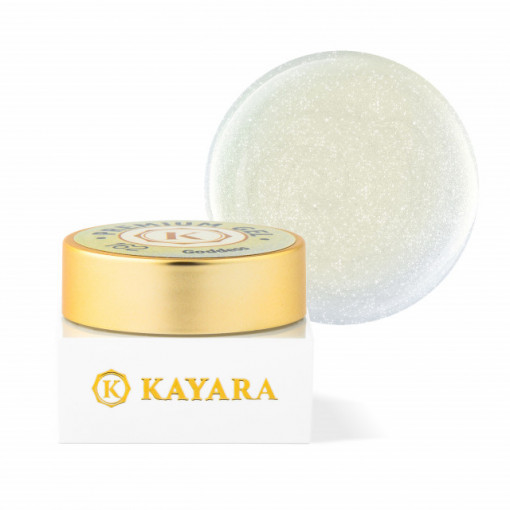 Gel color premium UV/LED Kayara 162 Goddess