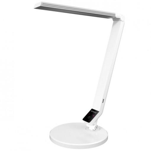Lampa de masa profesionala Semilac