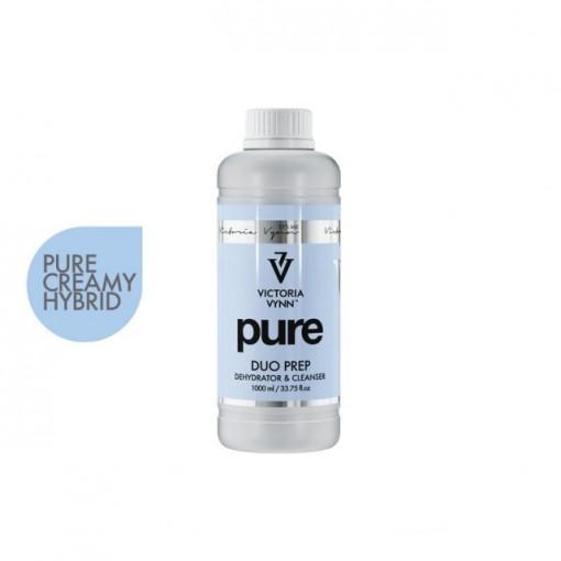 Pure Duo Prep 2in1 Victoria Vynn 1L