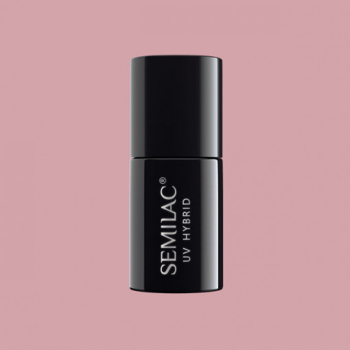 Semilac 004 Classic Nude 7ml