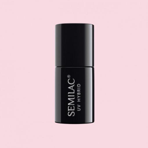 Semilac 052 Pink Opal 7ml