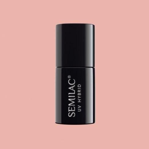 Semilac 273 PasTells Creamy Beige 7ml
