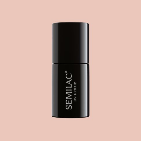Semilac 816 PALE NUDE - Extend 5in1