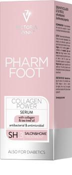 Ser Collagen Power All In 15ml