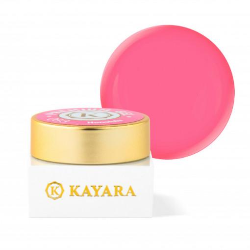 Gel color premium UV/LED Kayara 083 Honolulu