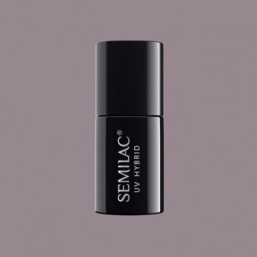 Semilac 140 Little Stone 7ml