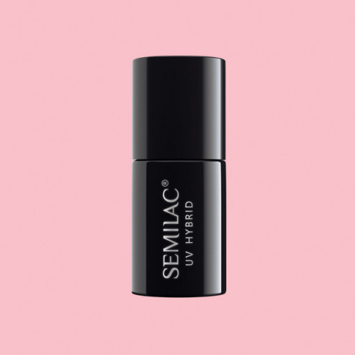 Semilac 512 LalaLove 7ml