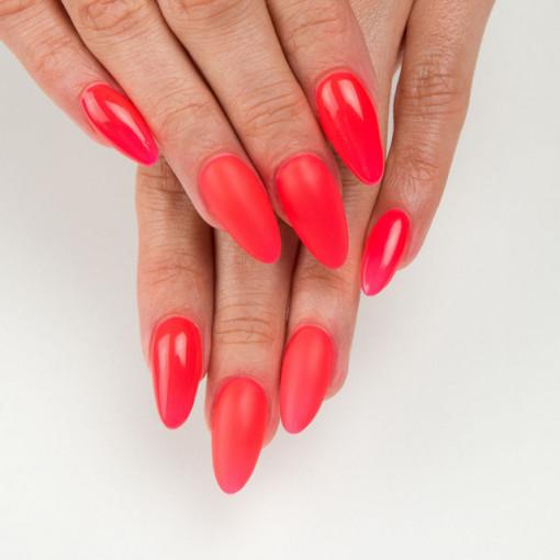 Semilac 518 Neon Orange 7ml