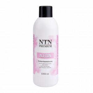 Acetona NTN Premium 1L