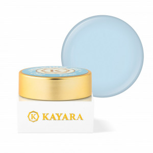 Gel color premium UV/LED Kayara 092 Paraiso