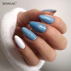 Gel color Semilac 000 Lazure Dream 5ml
