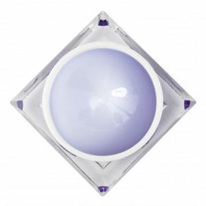 Jelly Pearl White Glitter 50ml