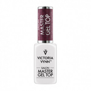Top Polygel 8ml Victoria Vynn