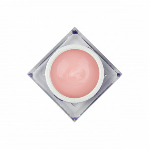 Jelly Bisque 15ml
