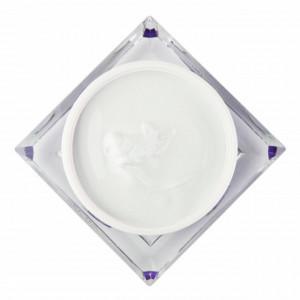 Jelly Total White 50ml