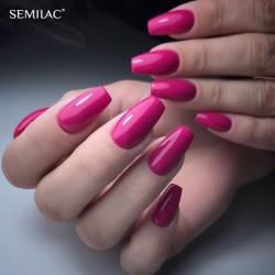 Semilac 011 Purple Diamond 7ml