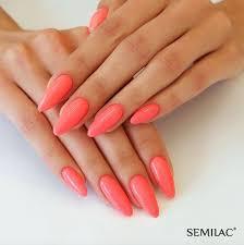Semilac 033 Pink Doll 7ml