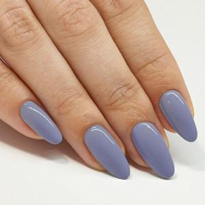 Semilac 104 Violet Gray 7ml