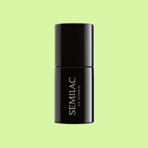 Semilac 366 Travel with me 7ml