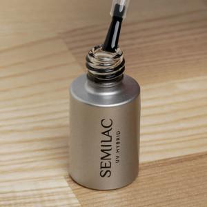 Semilac Sensitive Care Base 7ml