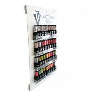 Suport oja pentru perete - Victoria Vynn