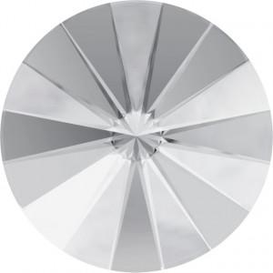 2 cristale Swarovski Rivoli Crystal 10mm