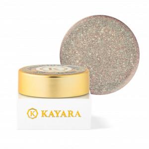 Gel color premium UV/LED Kayara 173 La Playa