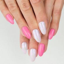 Gel color Semilac 049 True Pink 5ml