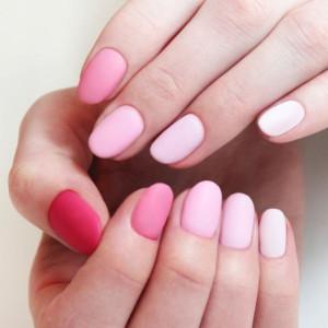 Semilac 060 Bubblegum Pink 7ml
