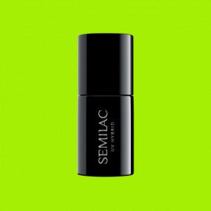Semilac 564 Neon Lime 7ml