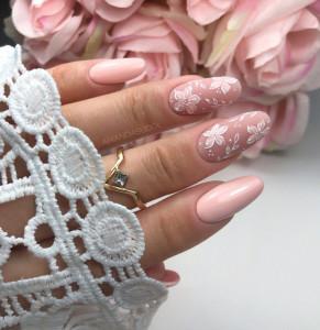Semilac 573 Bride WeddiNails 7ml