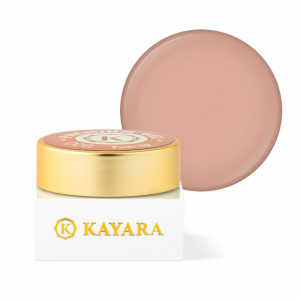 Gel color premium UV/LED Kayara 008 Push Up
