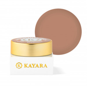 Gel color premium UV/LED Kayara 011 Irresistible
