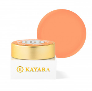 Gel color premium UV/LED Kayara 078 Tenerife
