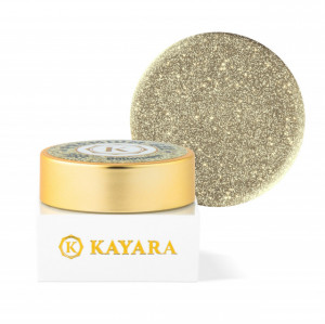 Gel color premium UV/LED Kayara 168 Billionaire