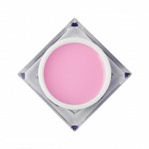 Perfect French Elegant Pink 30ml