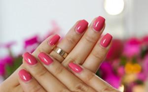 Semilac 064 Pink Rose 7ml