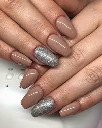 Semilac 144 Diamond Ring 7ml