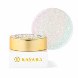 Gel color premium UV/LED Kayara 166 Viva Glam