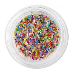 Paiete Mix Sweet Sprinkles