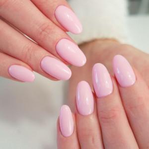 Semilac 056 Pink Smile 7ml