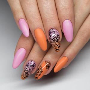 Semilac 003 Sweet Pink 7ml
