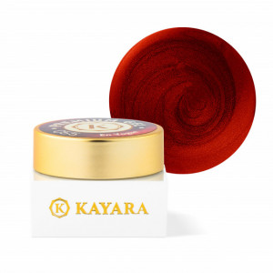 Gel color premium UV/LED Kayara 055 En Vogue