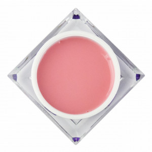 Perfect French Blush Cover 30ml