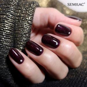 Semilac 148 Night Euphoria 7ml